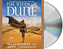 Winds of Dune CD