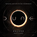 Eclipse (From Dune: Original Motion Picture Soundtrack) [Trailer Version]