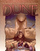 Dune, Chronicles of the Imperium, Core Game