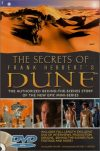 The Secrets of Frank Herbert's Dune