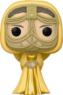 Funko Pop! : Dune - Lady Jessica, Glow in The Dark