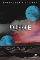 Dune: Collector's Edition