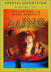 Frank Herbert's Dune (TV Miniseries) (Director's Cut Special Edition)