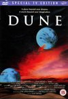 Dune Special TV Edition - DVD