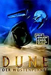 Dune - Laser Paradise 3 DVD Special edition
