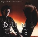 Dune - Original Motion Picture Score