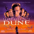 Dune - Original Television Soundtrack